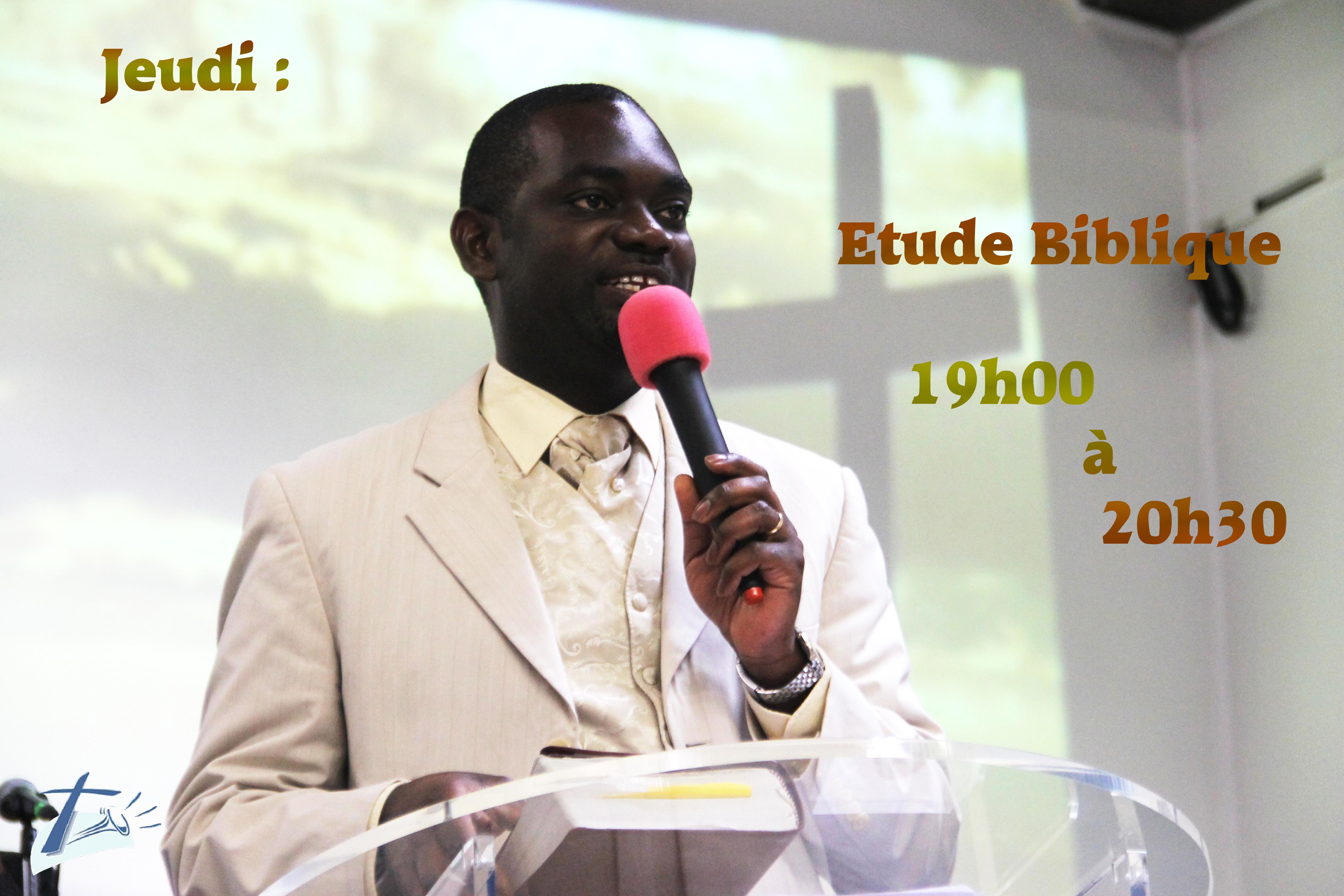 Etude Biblique @ Lille | Nord-Pas-de-Calais | France