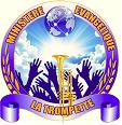 Ministere Evangelique La Trompette