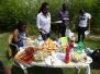 Journée Barbecue des Jeunes